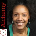 New Staff Sharon D Johnson