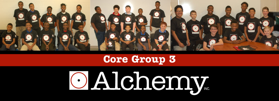 Slide-Alchemy-Core-3