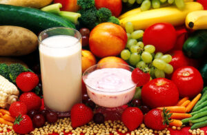 Best High Protein Food And Fruits List 2020 Update Health