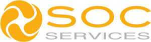 Soc Print Services