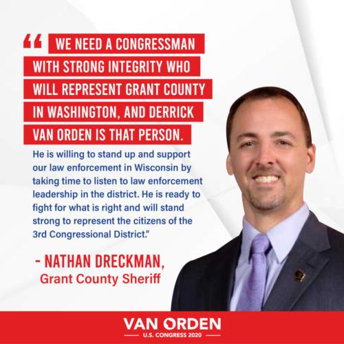 dreckman endorsement-01