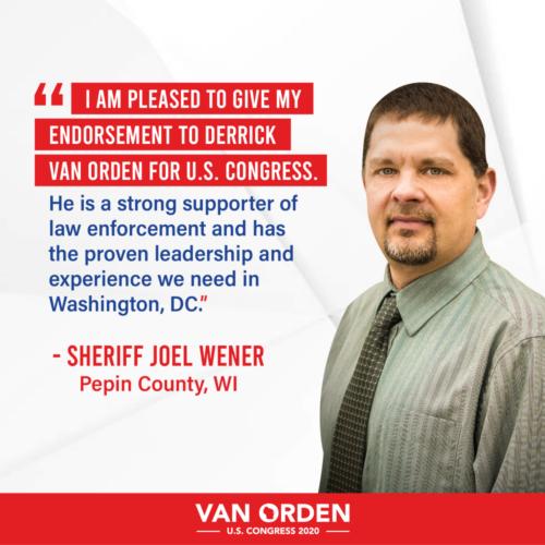 Joel Wener