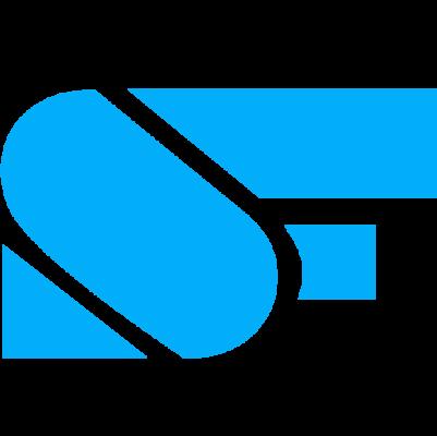 SF Logo Icon