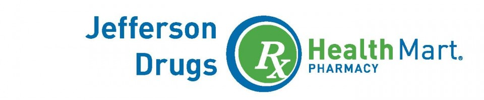 cropped-Jefferson-Drugs-Logo.jpg