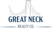 Great Neck Realty Company