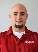 Mike Valerio