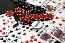 Poker parties packages
