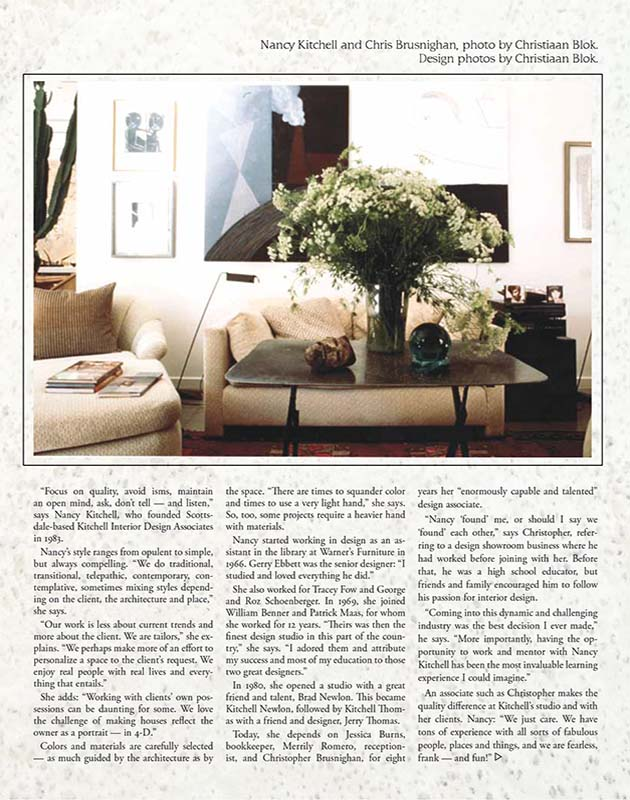 az-lifestyle-experience-and-artistry-pg51