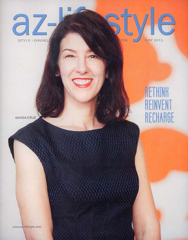 az-lifestyle-may-2015-cover