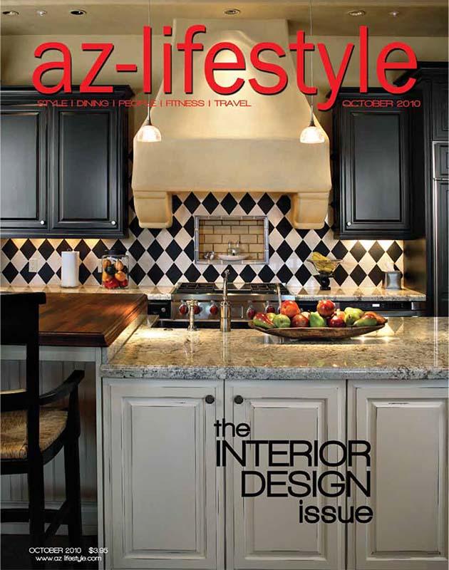 az-lifestyle-october-2010-cover