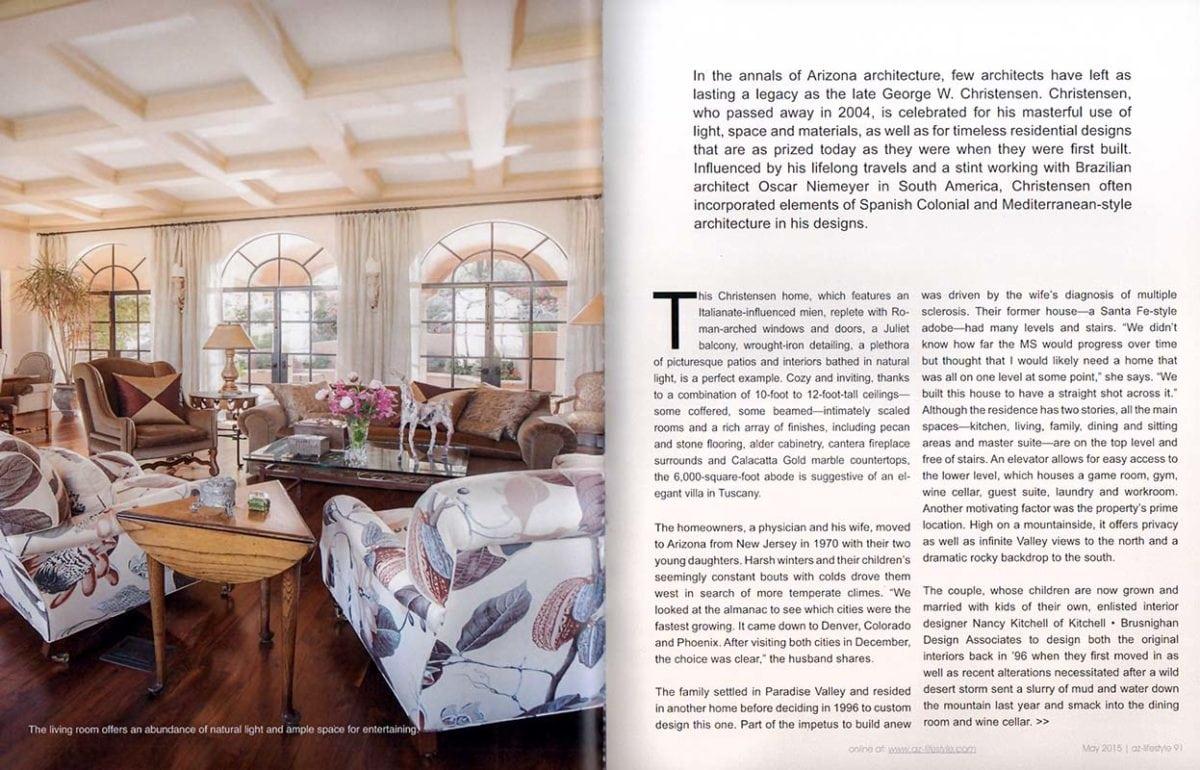 az-lifestyle-renewed-spirit-pg90-91-1