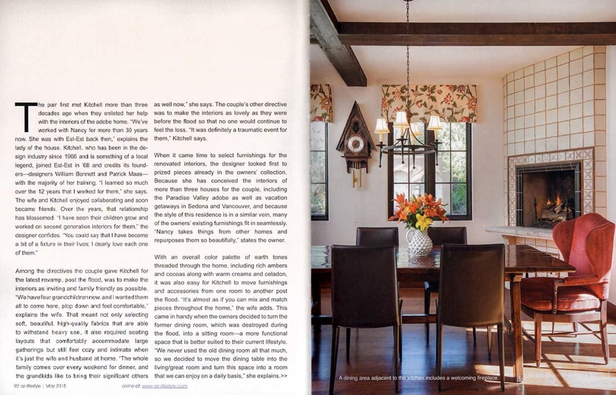 az-lifestyle-renewed-spirit-pg92-93-1