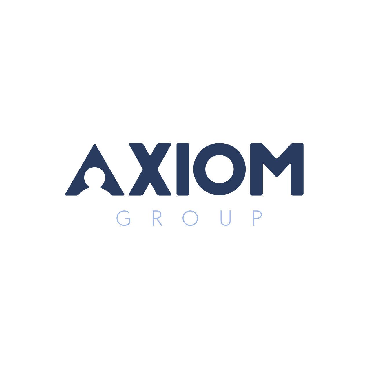 Axiom Group Partners LLC