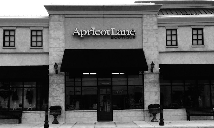 ApricotLane Boutique