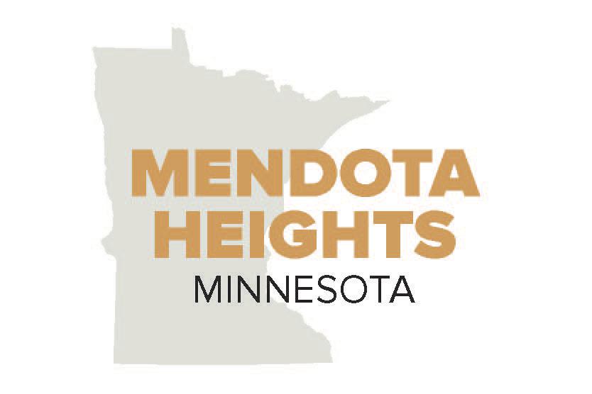 Mendota Heights MN