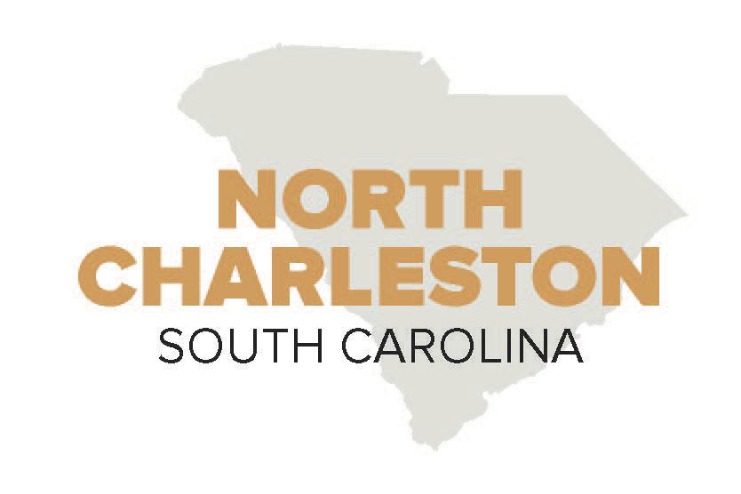 North Charleston SC