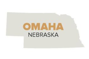 Omaha NE