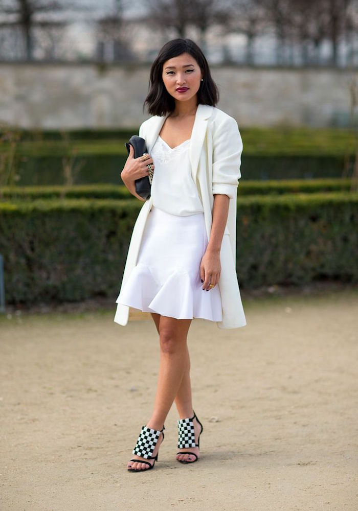 All-White-Outfit-Ideas-Day-Night-Summer-Style-Must-Have-32