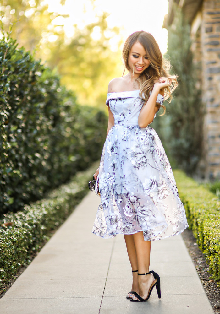 lace-and-locks-petite-fashion-blogger-floral-off-the-shoulder-dress-02
