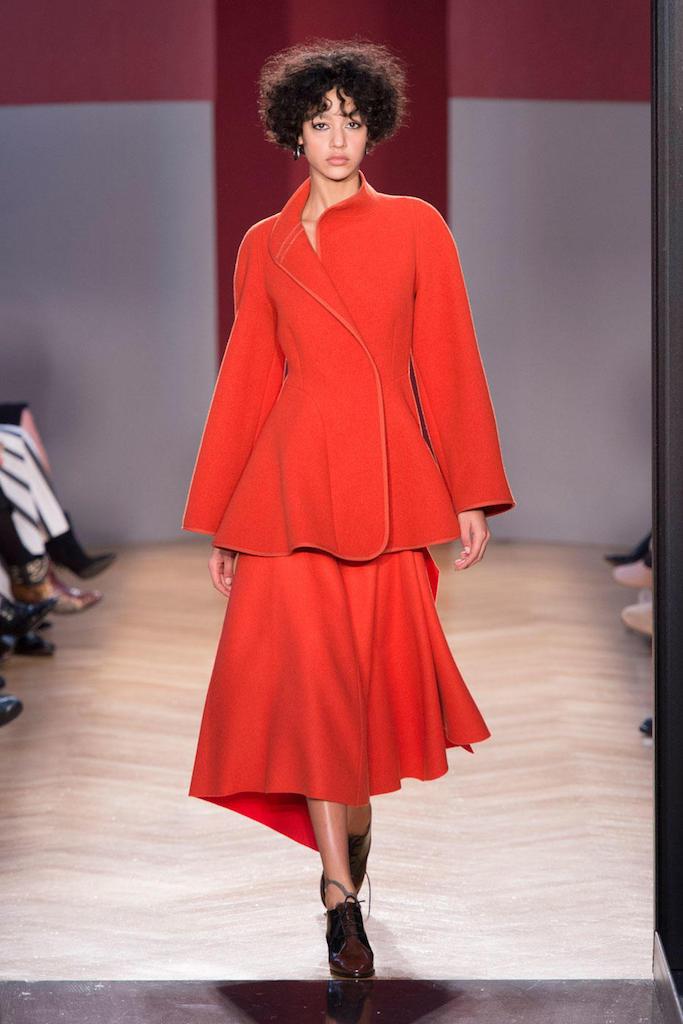 fashion week 10
