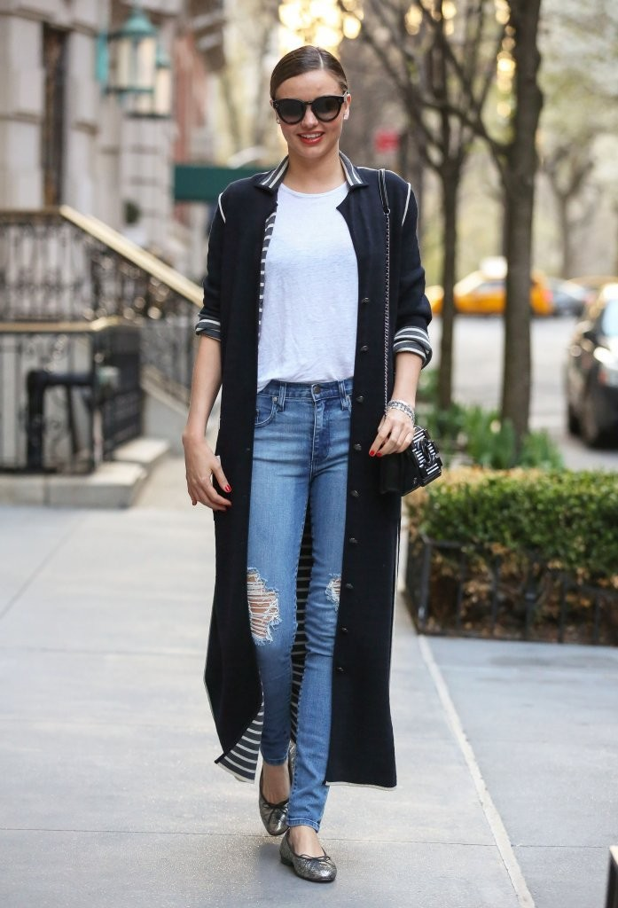 long-cardigans-outfits-4