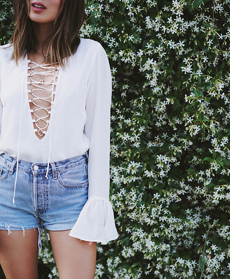 aimee_song_of_style_revolve_coachella_stone_cold_fox_blouse