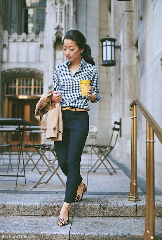 Gingham-Clothes-Street-Style-Chics-13