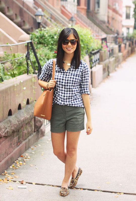 Gingham-Clothes-Street-Style-Chics-14