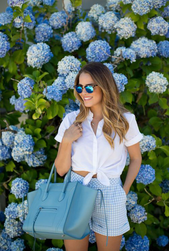 Gingham-Clothes-Street-Style-Chics-18