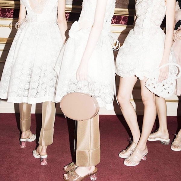 shop-the-next-huge-shoe-trend-before-its-played-out-1837098-1468531198.640x0c