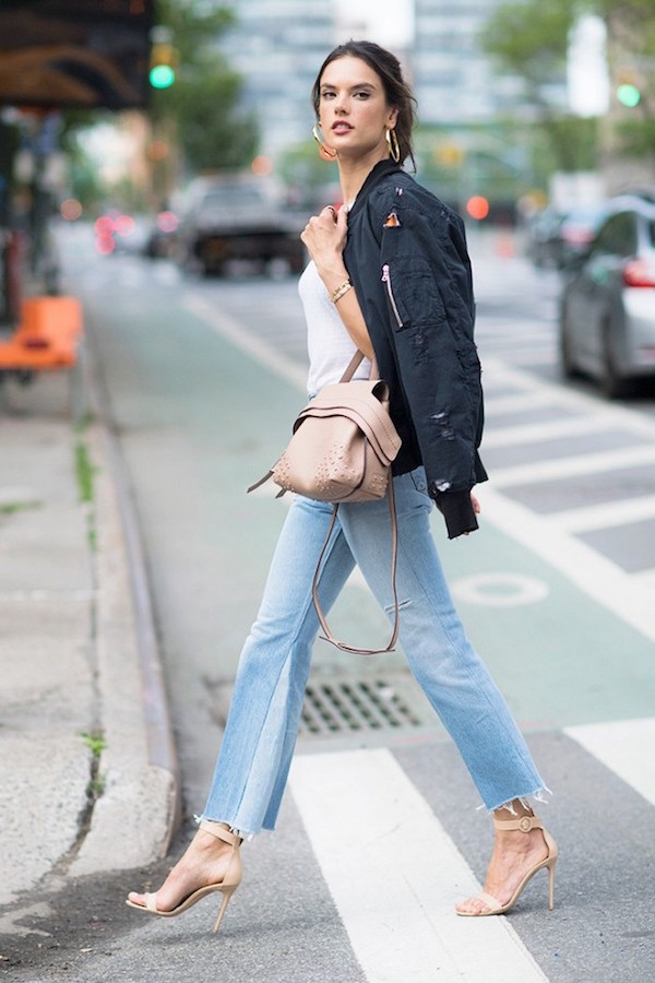the-one-denim-trend-were-going-to-see-a-lot-more-of-1817006-1466792403.640x0c