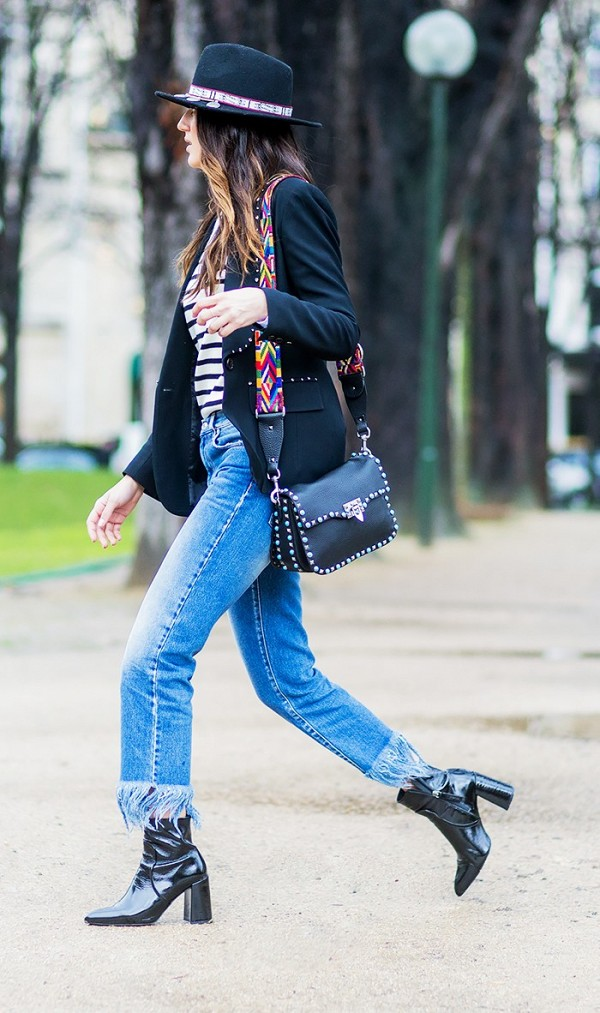 this-shoes-and-jeans-combo-is-going-to-be-huge-1845858-1469219742.600x0c