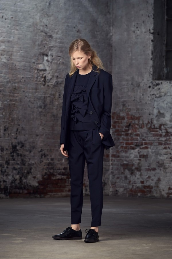 Womens-Pant-Suits-Styles-For-2015-2016-35-600x899