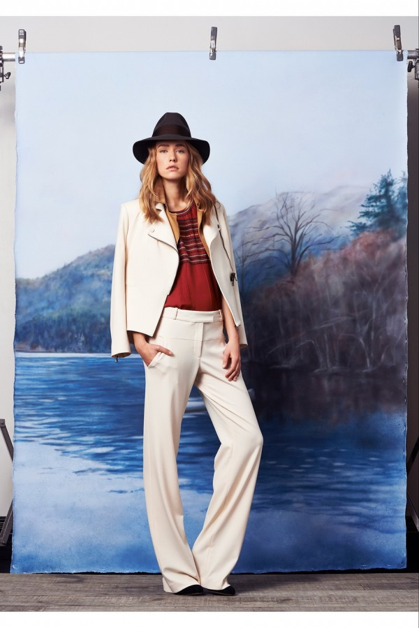 Womens-Pant-Suits-Styles-For-2015-2016-36-600x899