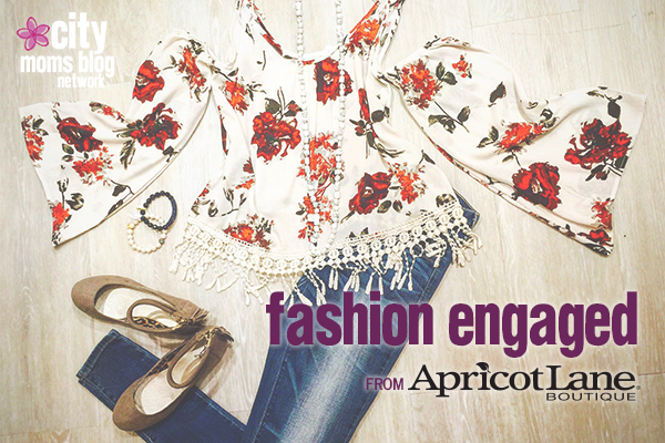 apricot_lane_fashion_engaged-featured-9-16-16