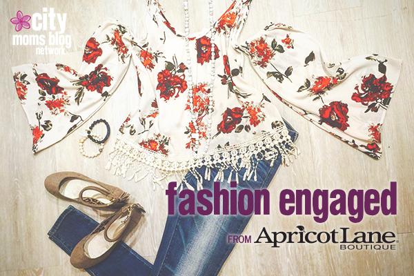 apricot_lane_fashion_engaged-featured-9-16-16