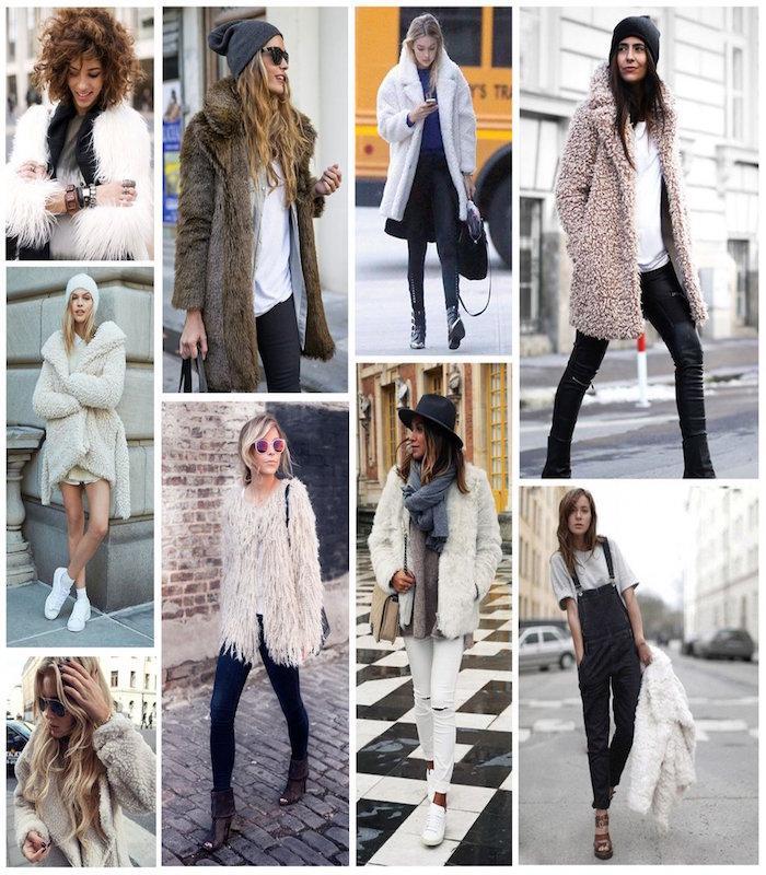 shaggy_coats_inspo_1024x1024
