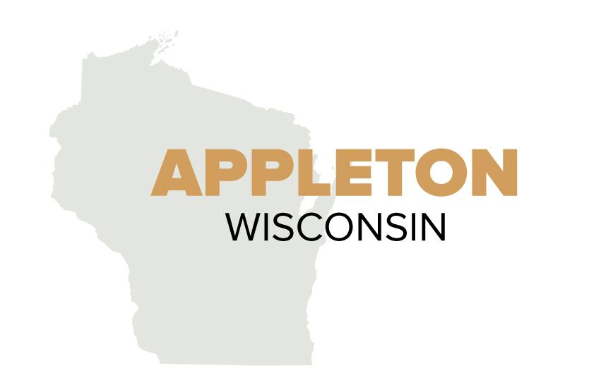 Appleton