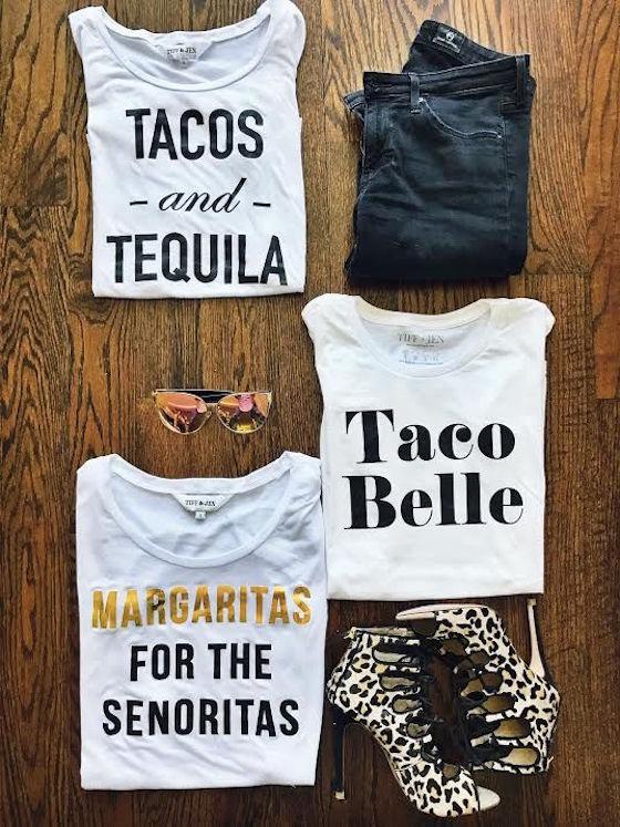 cinco-de-mayo-tshirt-ideas-cinco-de-mayo-shirts-for-women