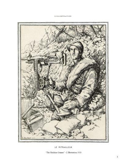 The Art of World War 1 image 2