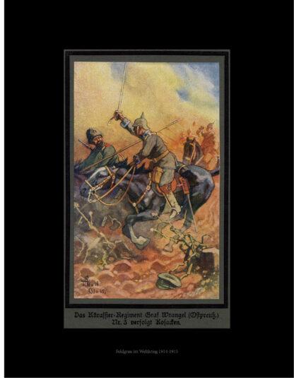 The Art of World War 1 image 3
