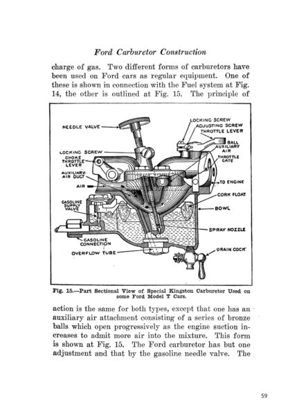The Complete Ford Model T Guide image 2