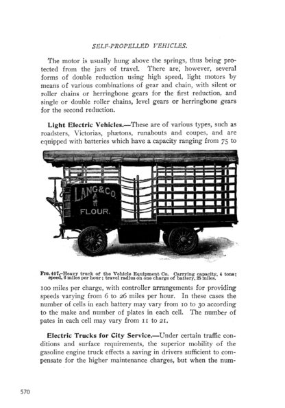 Antique Cars and Motor Vehicles: Illustrated Guide to Operation, Maintenance, and Repair Image 2