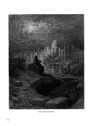 Best of Gustave Dore Image 6