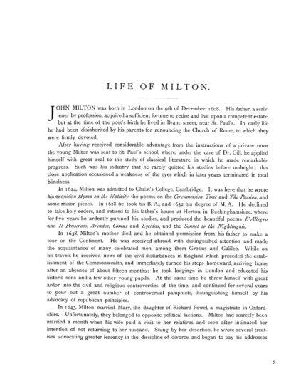 Milton's Paradise Lost: Gustave Doré Retro Restored Edition image 3