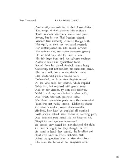 Milton's Paradise Lost: Gustave Doré Retro Restored Edition image 8