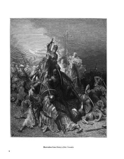 Best of Gustave Doré Volume 2 Image 3