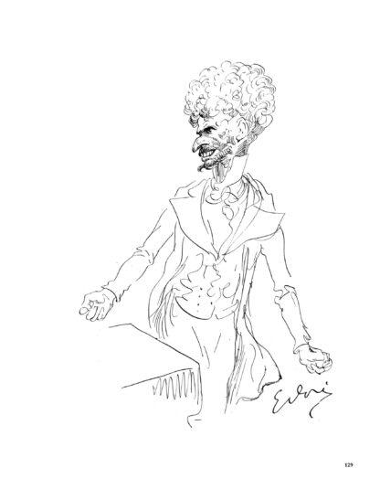 Best of Gustave Doré Volume 2 Image 7