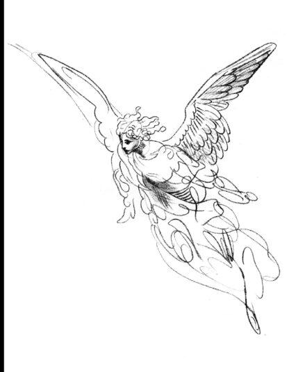 Best of Gustave Doré Volume 2 Image 9