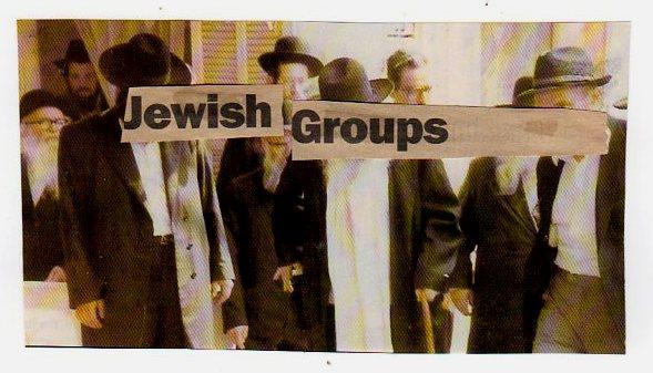 L&L Group